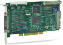 SLD运动控制产品-PCI-9064
