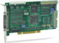 SLD杩��ㄦ�у�朵骇��-PCI-9024