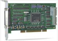 SLD运动控制产品-PCI-9016