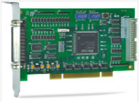 SLD杩��ㄦ�у�朵骇��-PCI-9014