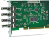 SLD机器视觉-PCI-1220