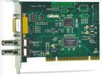 SLD机器视觉-PCI-1104