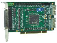 SLDI/O產品-PCI-1230 / PCIe-1230