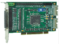 SLDI/O产品-PCI-1230 / PCIe-1230