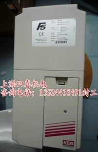 上海科比变频器维修