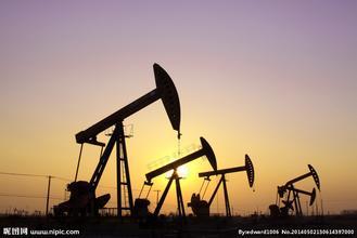 油田油井采用远程无线遥测技术