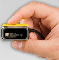 康耐视推出下一代固定式读码器