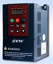 EDS800系列迷你型变频器