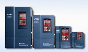 EDS1000系列多功能通用型变频器