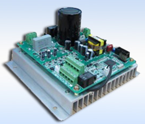 EDS780系列单板机通用型变频器