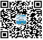 Duang——亚洲最大电子元器件展7月成都开幕