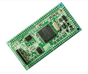 AX2NH系列PLC核芯模块