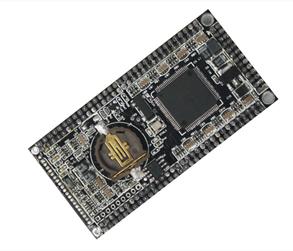 基于瑞萨芯片嵌入式模块