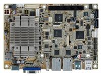 EPIC單板電腦 NANO-BT-i1