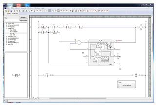 智达  Control WorkBench 控制平台软件