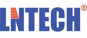 山东莱恩光电科技股份有限公司