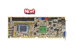 威強電-全長卡 SBC 單板電腦 PCIE-H810
