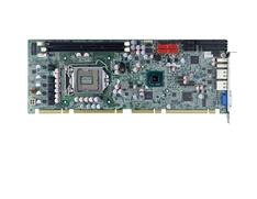 威強電-全長卡 SBC 單板電腦 PCIE-H610