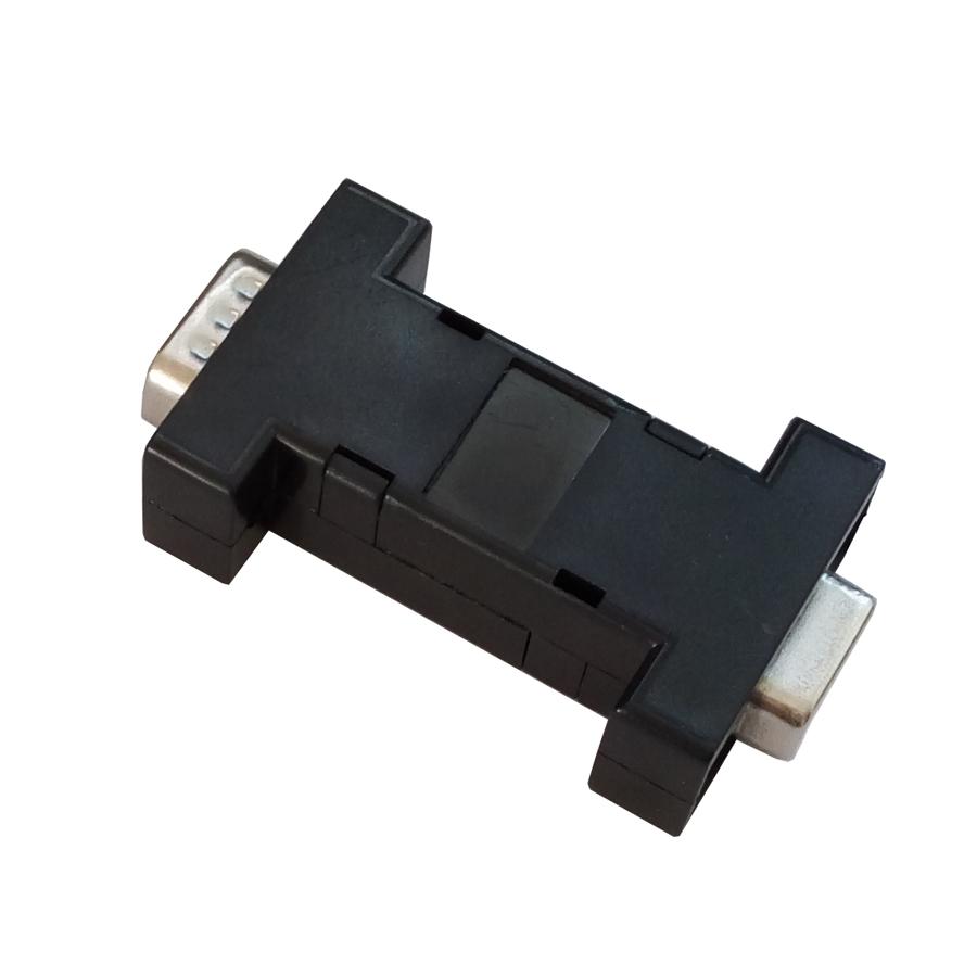 【广成】单线CAN,USBCAN总线分析仪,可定制!