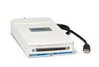 NI USB-6509