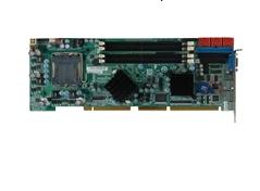 威強電-全長卡 SBC 單板電腦 WSB-Q354