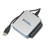 NI USB-6003