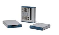 NI USB-6341
