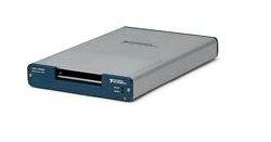 NI USB-6343