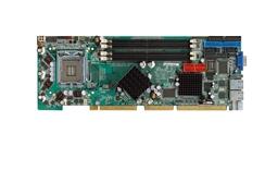 威強電-全長卡 SBC 單板電腦 WSB-9454