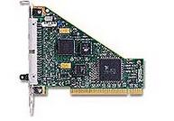 NI PCI-6503