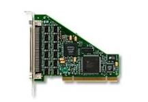 NI PCI-6509