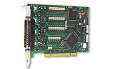 NI PCI-6510(32路漏/源输入)