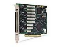 NI PCI-6513(64路漏极输出)