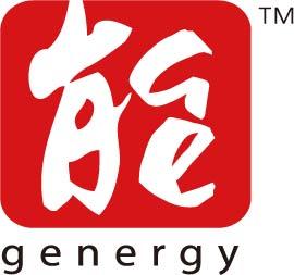 上海精能动力科技有限公司