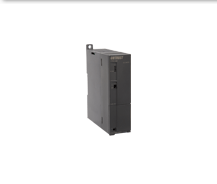 CTH300 PWR-02电源模块