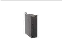 CTH300热电阻输入模块(AIR-04,AIR-08)
