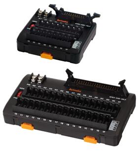 传感器连接器 AFE 系列