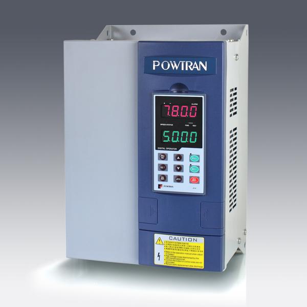 PI7800系列变频器