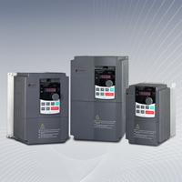 PI9000高性能矢量变频器