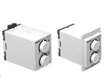 韩国建兴 计数器和定时器 KTM-1T,2T双定时器