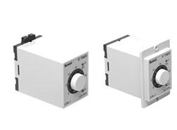 韩国建兴 计数器和定时器 KTM-1,2