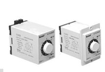 韩国建兴 计数器和定时器 KFR-1,2闪断定时器
