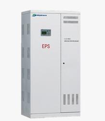 数恩电气 NBQ系列 EPS专用逆变单元