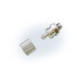 飞泰KGN 空压系统辅助组件 螺帽接头
