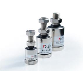飞泰KGN 空压系统辅助组件 偏差连接器