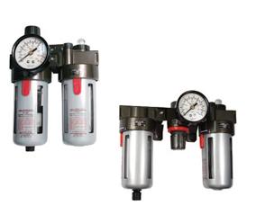 飞泰 KGN 空压系统辅助组件-空气调理组合
