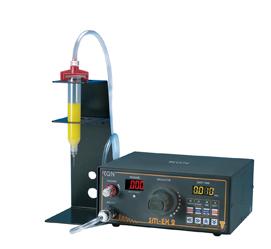 飞泰KGN 精密自动定量-数字标准型点胶机
