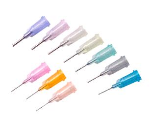 飞泰 KGN 精密自动定量-塑料针