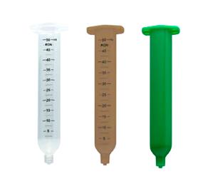 飞泰 KGN 精密自动定量-胶管及其相关配件
