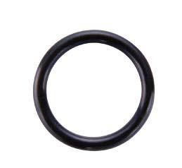 飞泰 KGN 精密自动定量-O型环